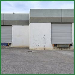 Quality Garage Door Detroit, MI 248-385-3709